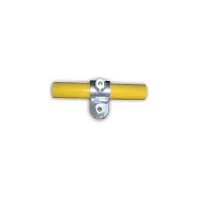 RC 7 VO Ø 35mm |  raccord permettant la fixation d'un panneau