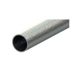 Tube aluminium 6060 3m diamètre 40mm épaisseur 2mm