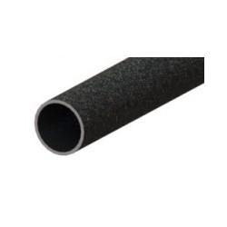 Tube acier brut 3m diamètre 42