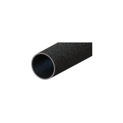 Tube acier brut 3m diamètre 60