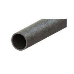 Tube acier galvanisé 3m diamètre 42