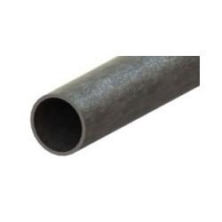 Tube acier galvanisé 3m diamètre 48
